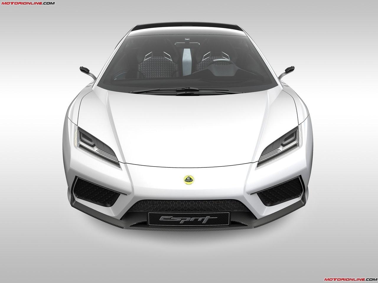 Lotus Esprit R 2014 Lotus-esprit_concept_2010_013