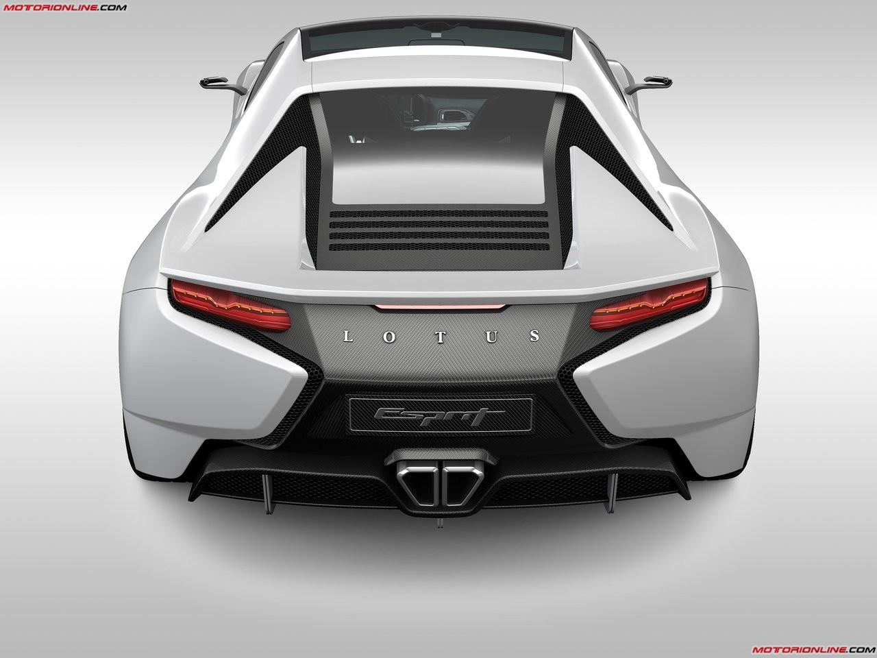 Lotus Esprit R 2014 Lotus-esprit_concept_2010_014