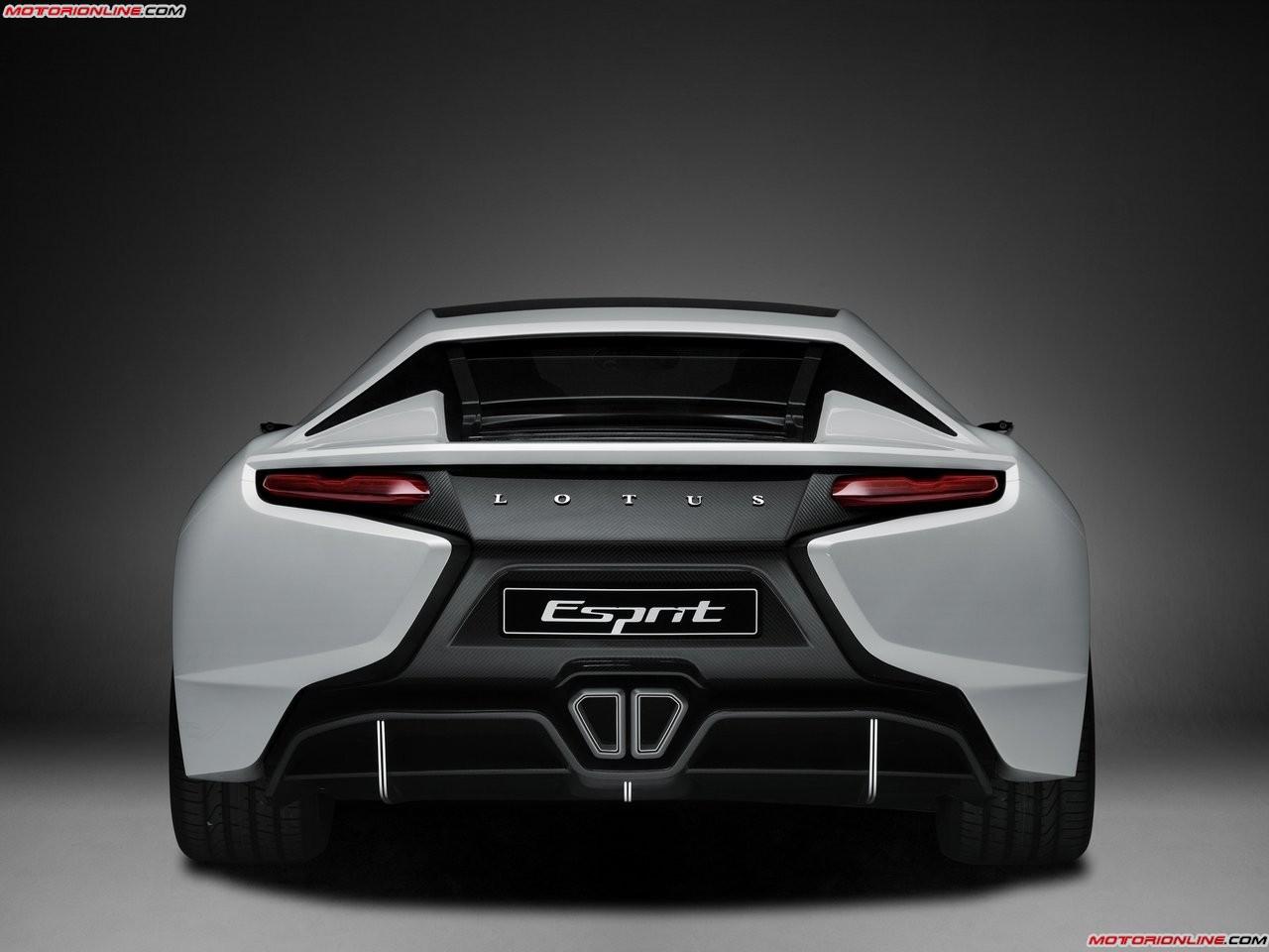 Lotus Esprit R 2014 Lotus-esprit_concept_2010_015