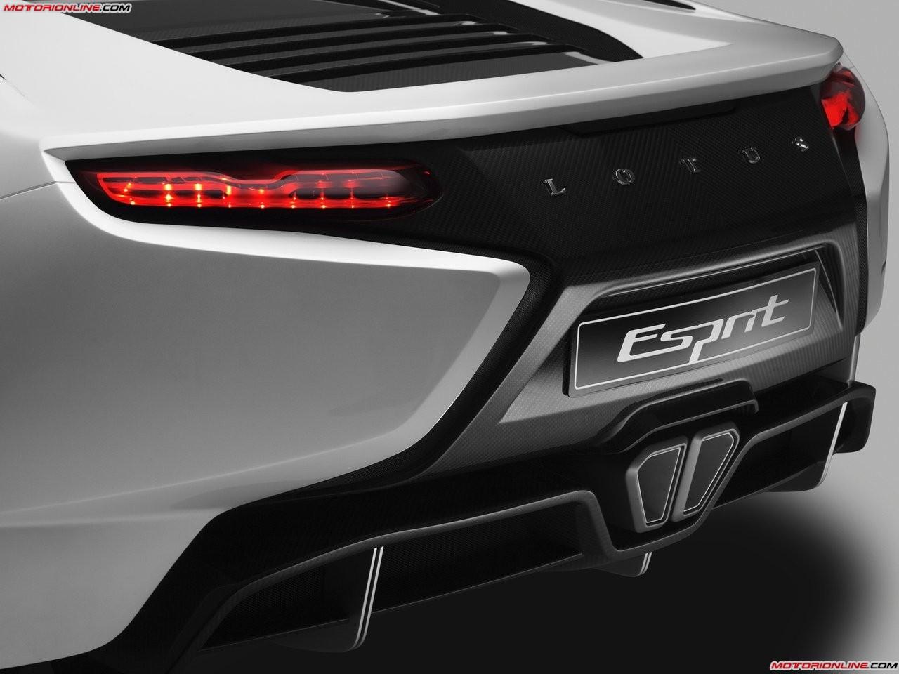 Lotus Esprit R 2014 Lotus-esprit_concept_2010_020