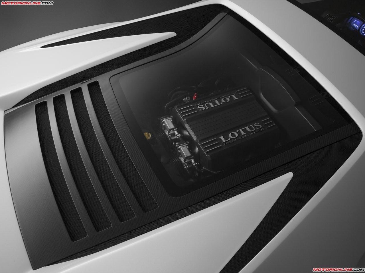 Lotus Esprit R 2014 Lotus-esprit_concept_2010_021