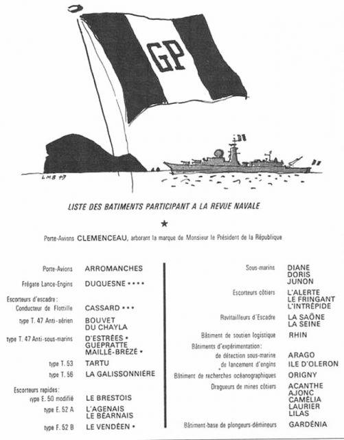 CASSARD (EE) - Page 2 04.137