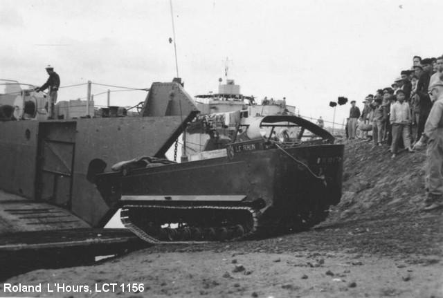 [Opérations de guerre] INDOCHINE - TOME 3 20.99