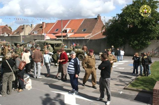 Le défilé 2009 ! 08.23