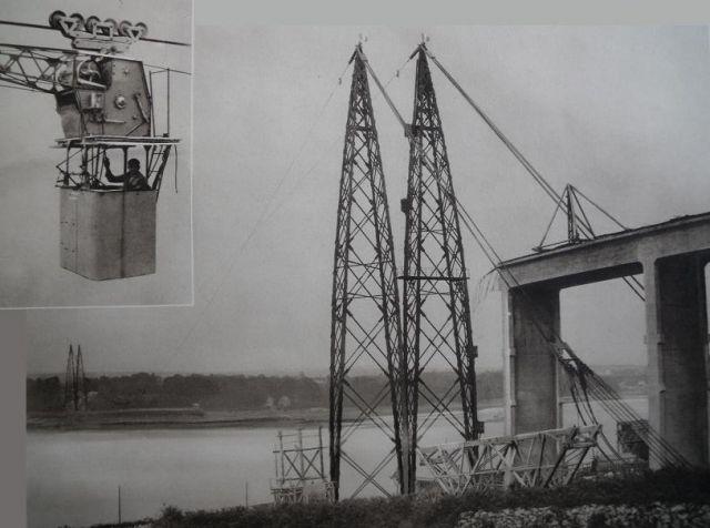 [Vie des ports] BREST Ports et rade - Volume 001 - Page 2 19.100
