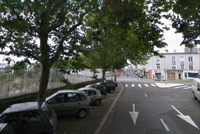 [Ports] LE VIEUX BREST - Page 7 21.197