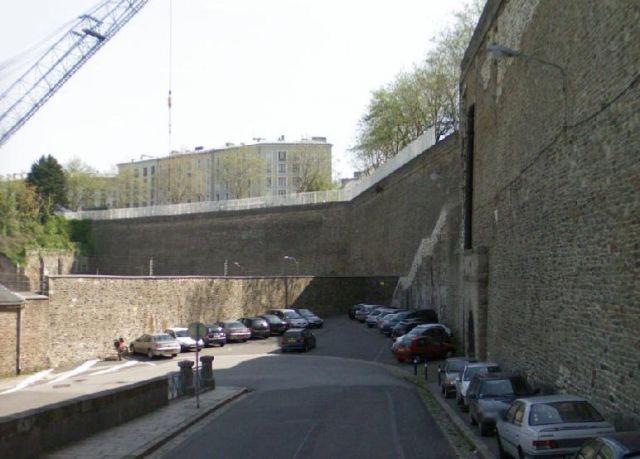 [Ports] LE VIEUX BREST - Page 7 22.150