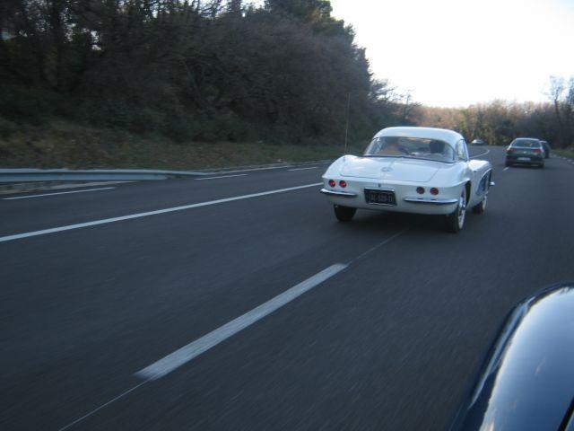 Motor Festival d'Avignon 2010 28.25