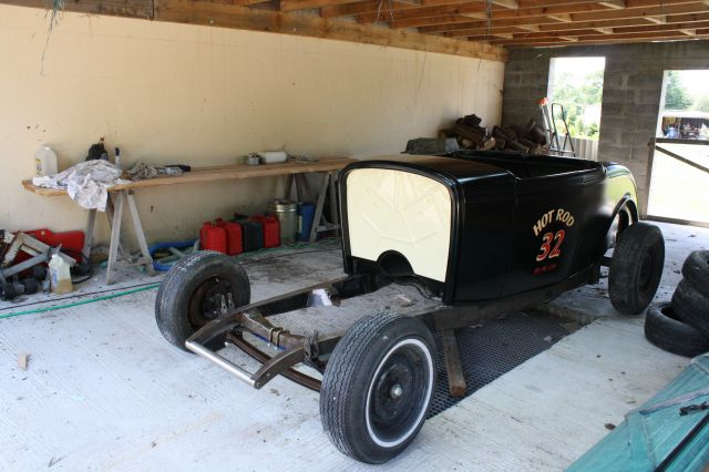 ford 32 roadster by mc coy - Page 5 31.261
