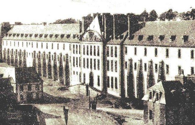 [Ports] LE VIEUX BREST - Page 9 06.80