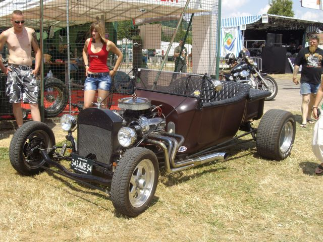 BRULEY  show 2010 14.54