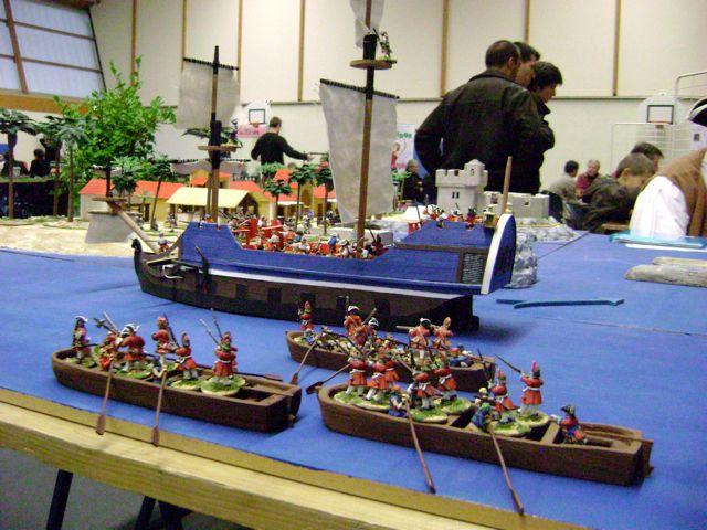 Bataille navale de Bordeaux 9-10 octobre 2010 25.58