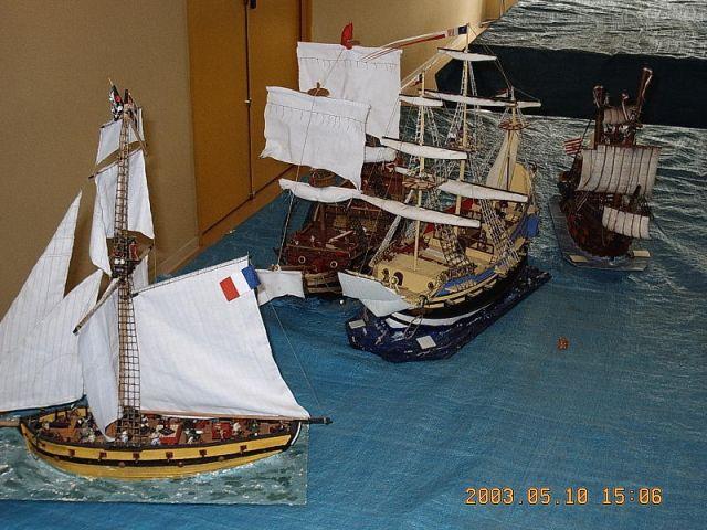 Bataille navale de Bordeaux 9-10 octobre 2010 25.64