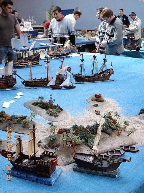 Bataille navale de Bordeaux 9-10 octobre 2010 25.67