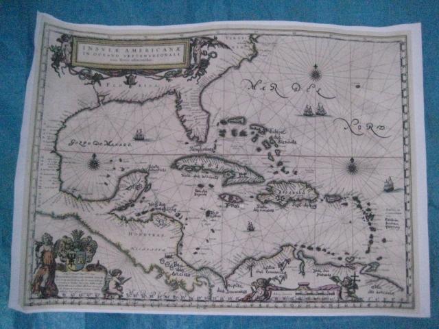 Week-end Pirates des Caraïbes.... en terre girondine 28.137