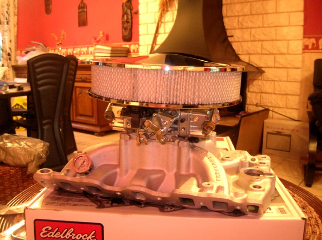ford 32 roadster by mc coy - Page 5 01.227