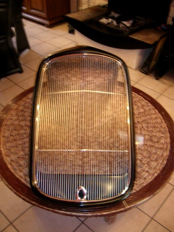 ford 32 roadster by mc coy - Page 6 01.229