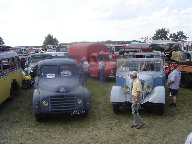 Photos d'autobus et autocars Citroën - Page 3 07.20