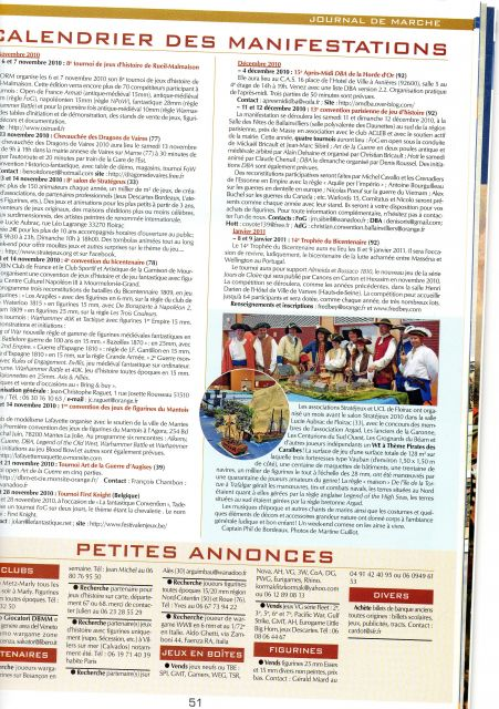 MEME LA PRESSE EN PARLE.... 11.119