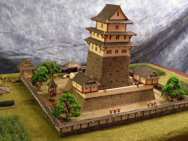 Citadelle D'OKSAKA STAYHN - Page 2 12.261