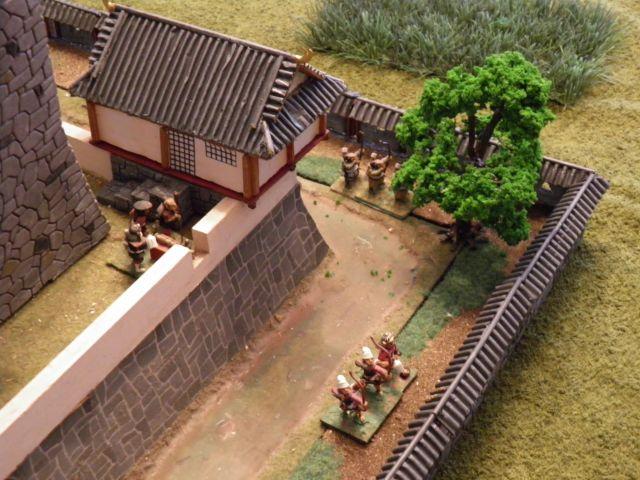 Citadelle D'OKSAKA STAYHN - Page 2 12.267
