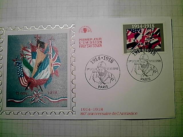 Et les timbres ? 26.352