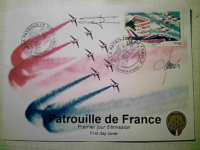 Et les timbres ? 26.356