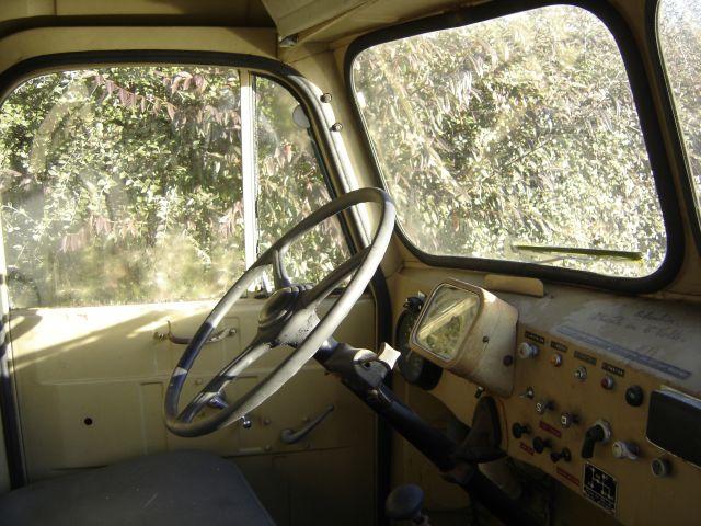 Chauffage T23 03.290
