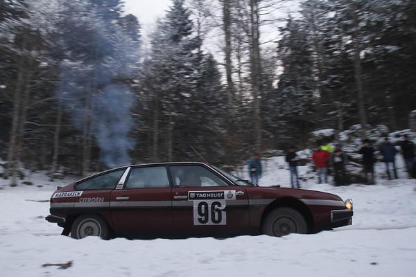 Rallye Monté-Carlo Historique : Etape à Calais(62) ! 31.163