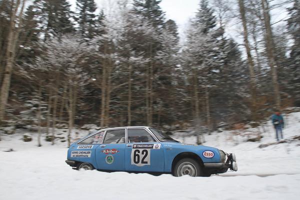 Rallye Monté-Carlo Historique : Etape à Calais(62) ! 31.165