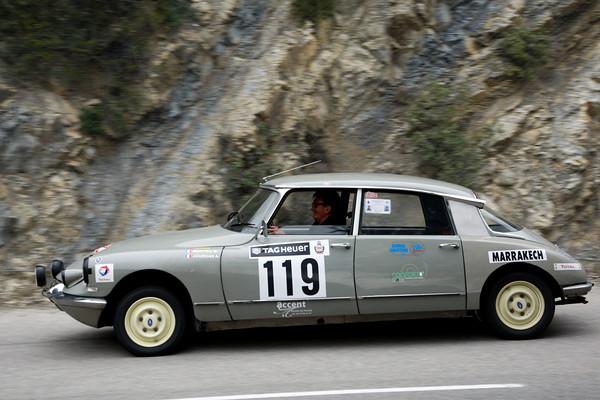 Rallye Monté-Carlo Historique : Etape à Calais(62) ! 31.168
