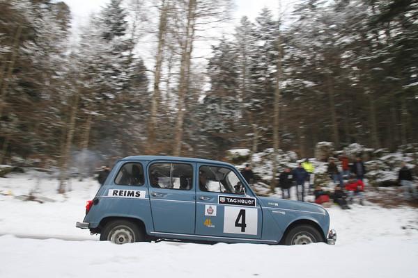 Rallye Monté-Carlo Historique : Etape à Calais(62) ! 31.171