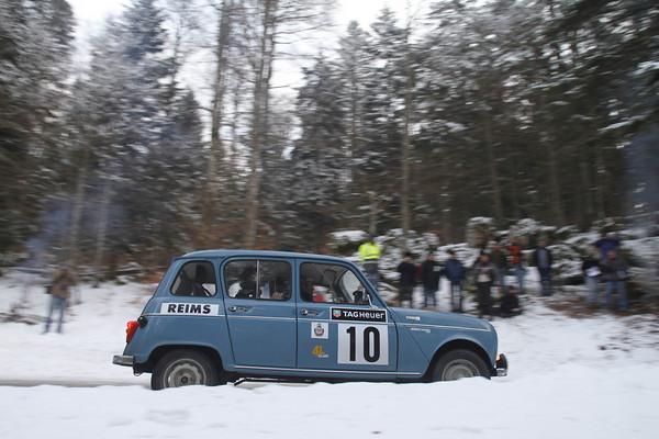 Rallye Monté-Carlo Historique : Etape à Calais(62) ! 31.173