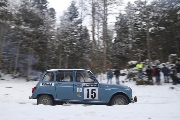 Rallye Monté-Carlo Historique : Etape à Calais(62) ! 31.174