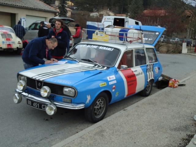 Rallye Monté-Carlo Historique : Etape à Calais(62) ! 31.343