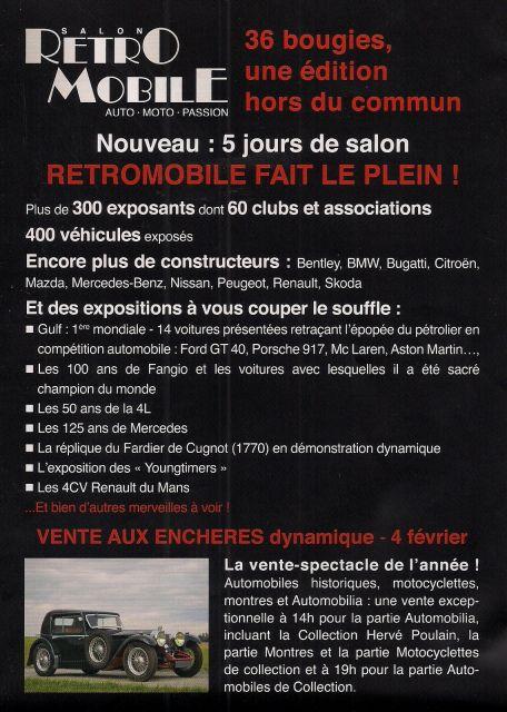 RétroMobile 2011 05.152