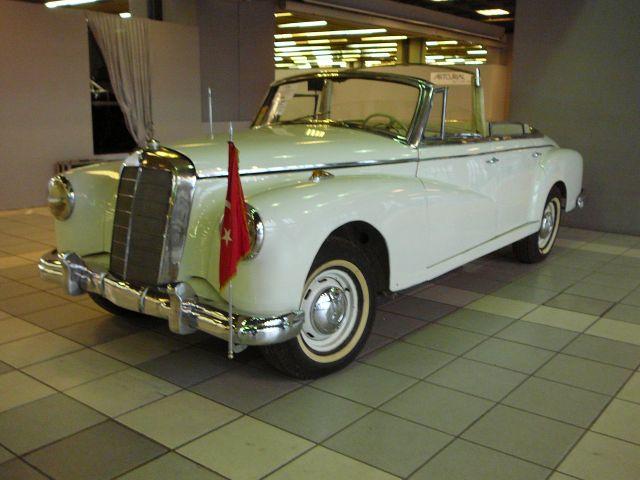 RétroMobile 2011 05.157