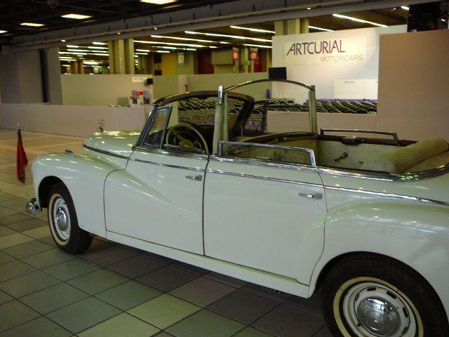 RétroMobile 2011 05.159
