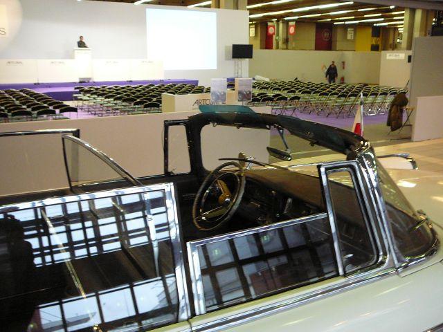 RétroMobile 2011 05.176