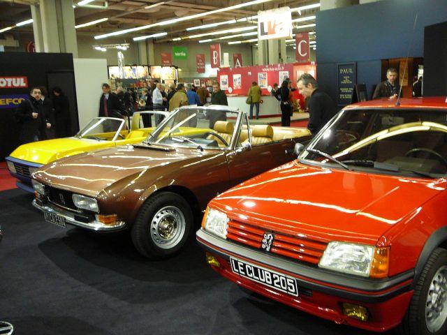 RétroMobile 2011 05.190