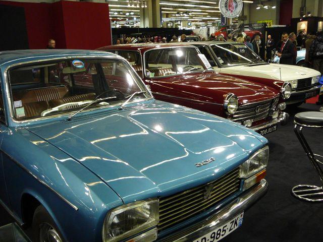 RétroMobile 2011 05.191