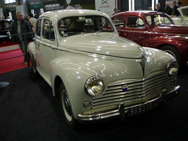 RétroMobile 2011 05.194
