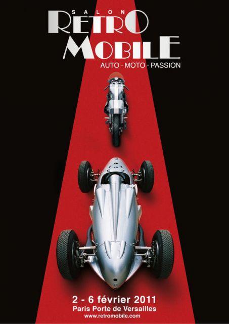 RétroMobile 2011 05.204