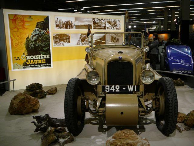 RétroMobile 2011 05.273