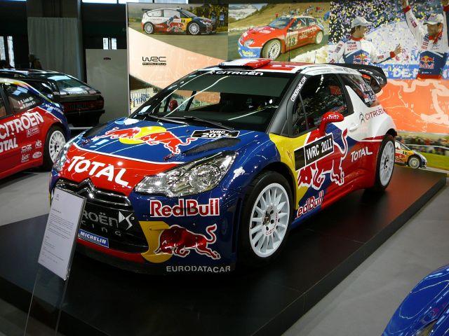 RétroMobile 2011 05.275