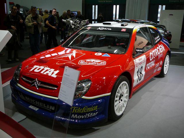 RétroMobile 2011 05.276