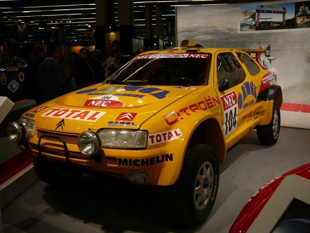 RétroMobile 2011 05.279