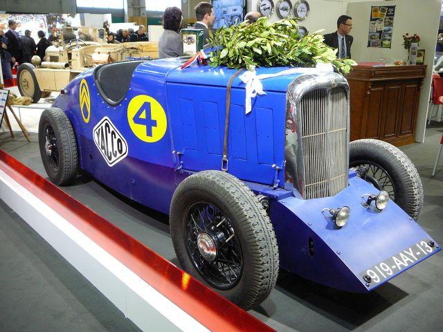 RétroMobile 2011 05.280