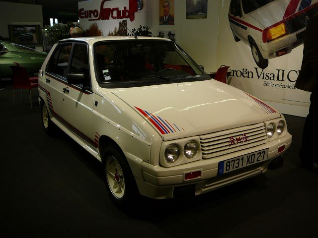 RétroMobile 2011 05.283