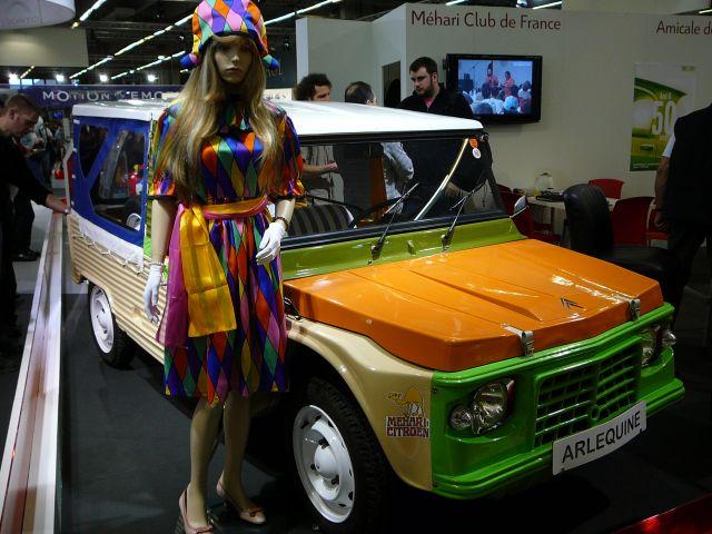 RétroMobile 2011 05.284